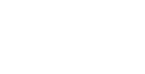 湖上クルーズ Onuma Lake Cruise